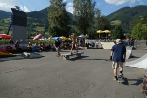 skateboard headz fieberbrunn kitzgau trophy piesendorf 2018 contest00101