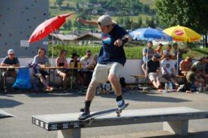 skateboard headz fieberbrunn kitzgau trophy piesendorf 2018 contest00102