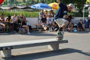 skateboard headz fieberbrunn kitzgau trophy piesendorf 2018 contest00103
