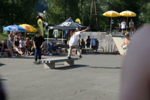 skateboard headz fieberbrunn kitzgau trophy piesendorf 2018 contest00104
