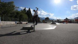 skateboard headz fieberbrunn kitzgau trophy piesendorf 2018 contest00116