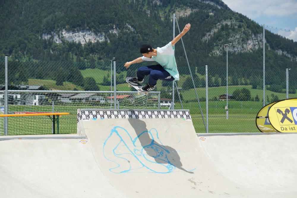 skateboard headz fieberbrunn kitzgau trophy 2018 st johann in tirol00001