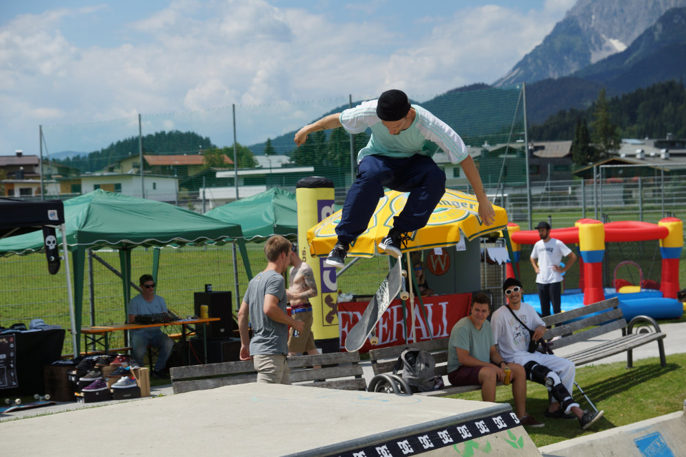 skateboard headz fieberbrunn kitzgau trophy 2018 st johann in tirol00004