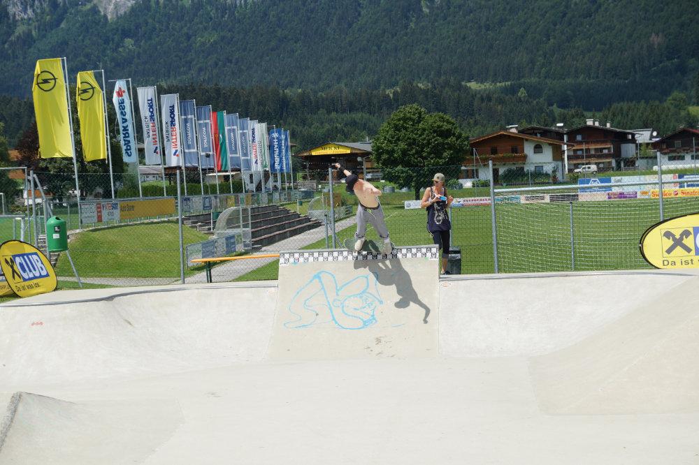 skateboard headz fieberbrunn kitzgau trophy 2018 st johann in tirol00005