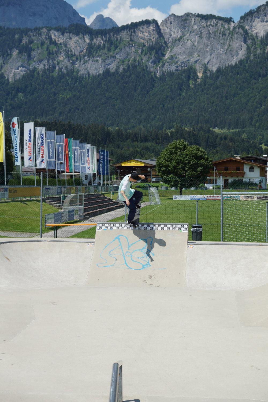 skateboard headz fieberbrunn kitzgau trophy 2018 st johann in tirol00010