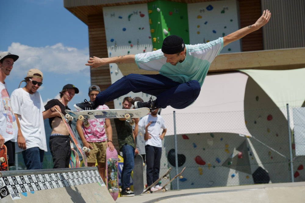 skateboard headz fieberbrunn kitzgau trophy 2018 st johann in tirol00013