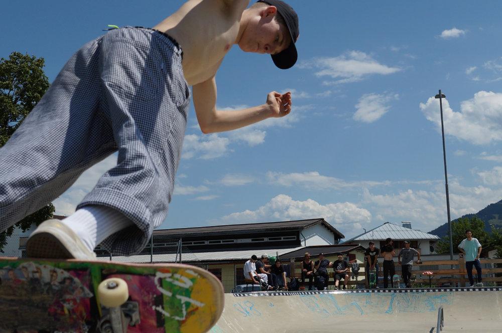 skateboard headz fieberbrunn kitzgau trophy 2018 st johann in tirol00014