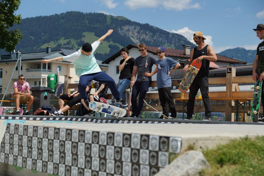skateboard headz fieberbrunn kitzgau trophy 2018 st johann in tirol00017
