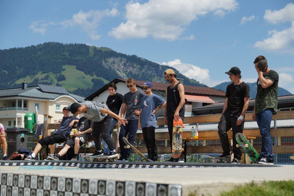 skateboard headz fieberbrunn kitzgau trophy 2018 st johann in tirol00019