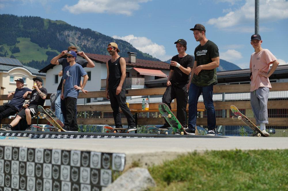 skateboard headz fieberbrunn kitzgau trophy 2018 st johann in tirol00020