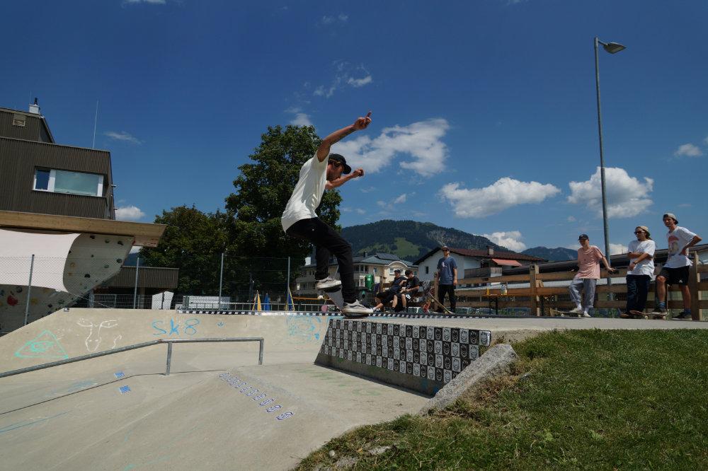 skateboard headz fieberbrunn kitzgau trophy 2018 st johann in tirol00021