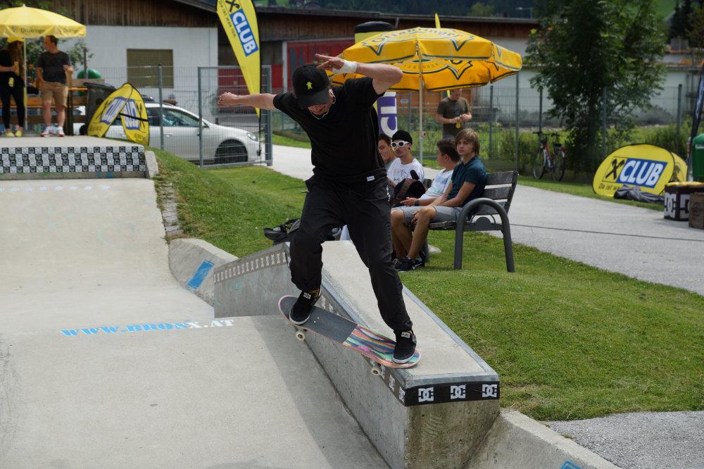 skateboard headz fieberbrunn kitzgau trophy 2018 st johann in tirol00024