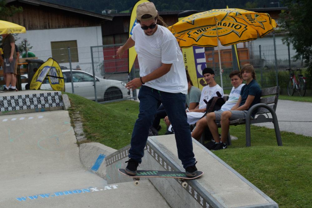 skateboard headz fieberbrunn kitzgau trophy 2018 st johann in tirol00027