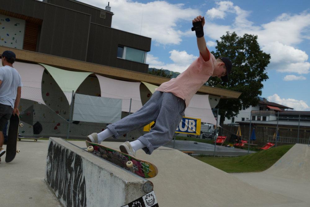 skateboard headz fieberbrunn kitzgau trophy 2018 st johann in tirol00030