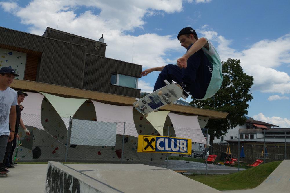 skateboard headz fieberbrunn kitzgau trophy 2018 st johann in tirol00031