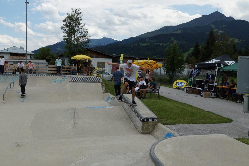 skateboard headz fieberbrunn kitzgau trophy 2018 st johann in tirol00032