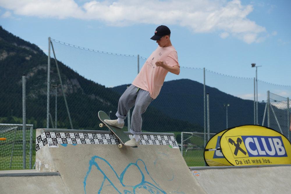 skateboard headz fieberbrunn kitzgau trophy 2018 st johann in tirol00034