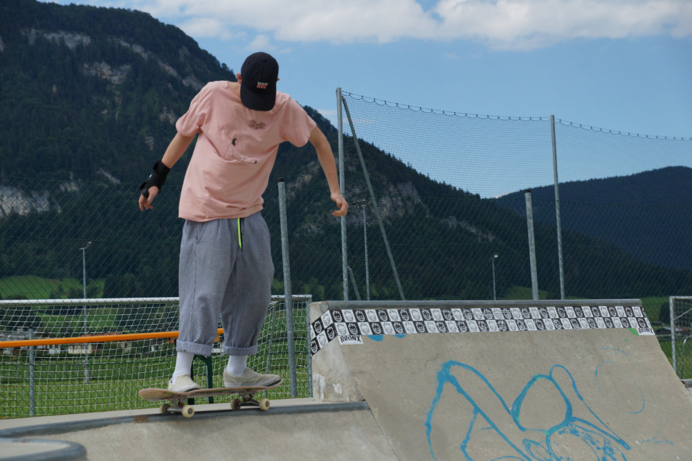 skateboard headz fieberbrunn kitzgau trophy 2018 st johann in tirol00035
