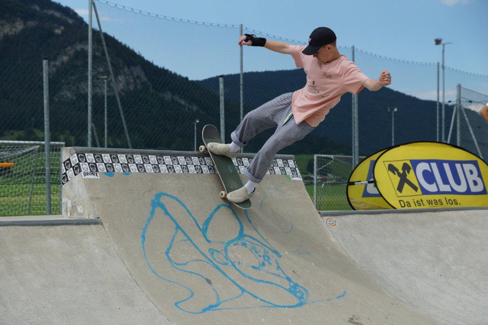 skateboard headz fieberbrunn kitzgau trophy 2018 st johann in tirol00036