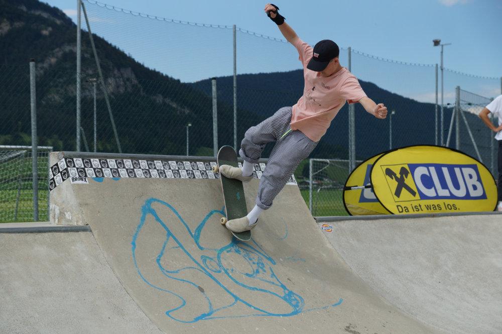 skateboard headz fieberbrunn kitzgau trophy 2018 st johann in tirol00037