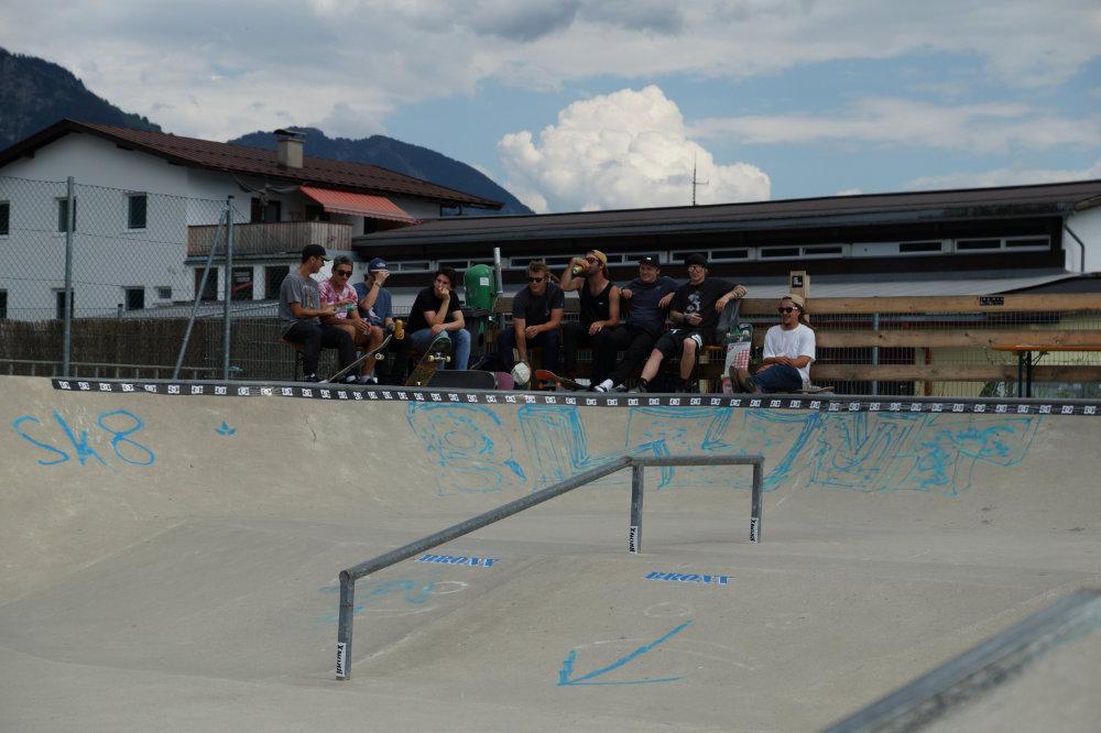 skateboard headz fieberbrunn kitzgau trophy 2018 st johann in tirol00038