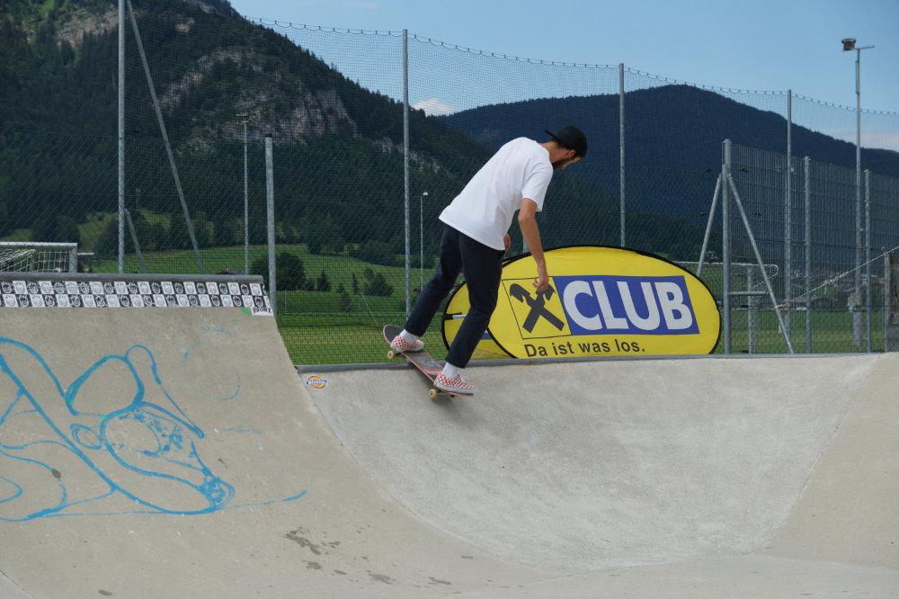 skateboard headz fieberbrunn kitzgau trophy 2018 st johann in tirol00040