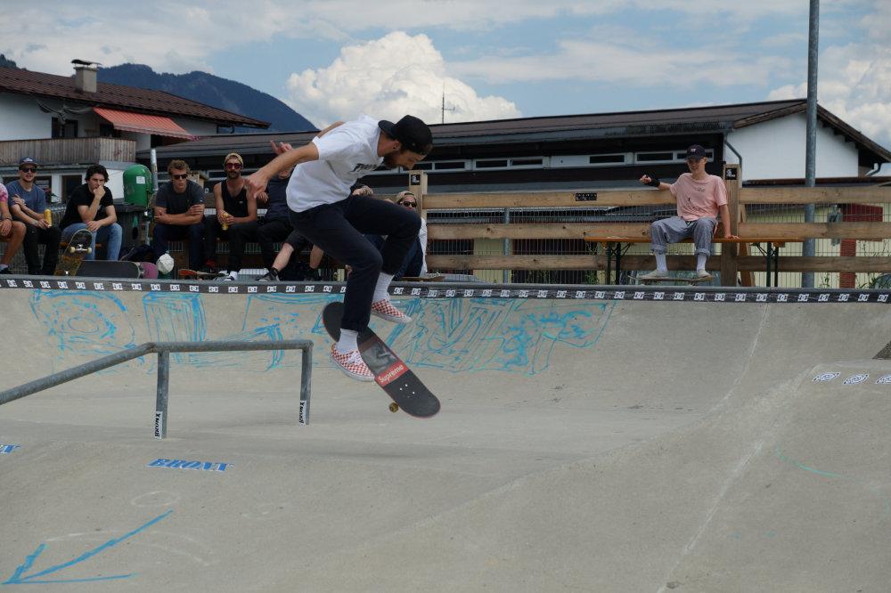 skateboard headz fieberbrunn kitzgau trophy 2018 st johann in tirol00041