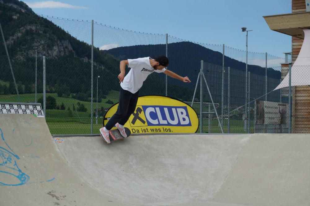 skateboard headz fieberbrunn kitzgau trophy 2018 st johann in tirol00042