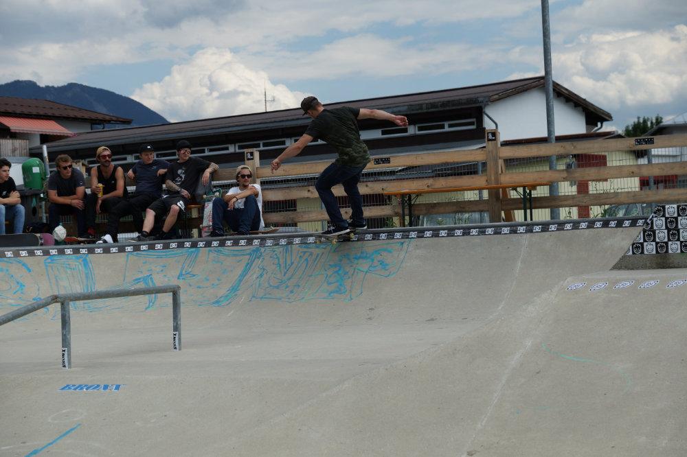 skateboard headz fieberbrunn kitzgau trophy 2018 st johann in tirol00043
