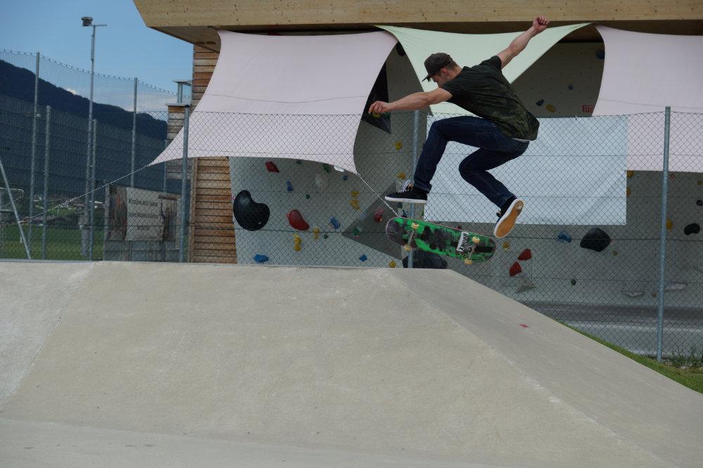 skateboard headz fieberbrunn kitzgau trophy 2018 st johann in tirol00044