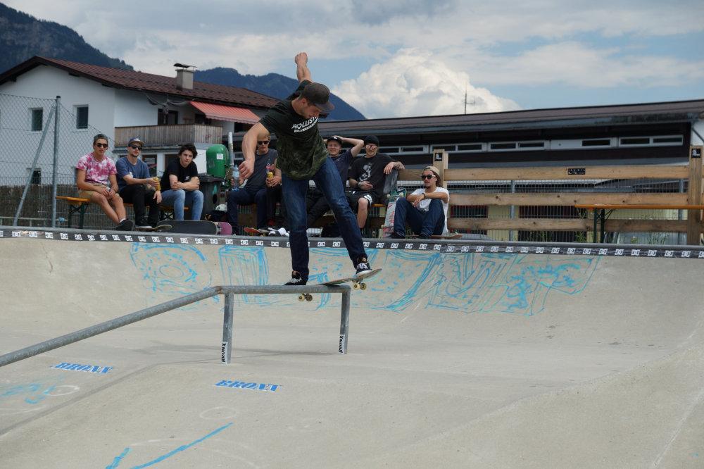 skateboard headz fieberbrunn kitzgau trophy 2018 st johann in tirol00045