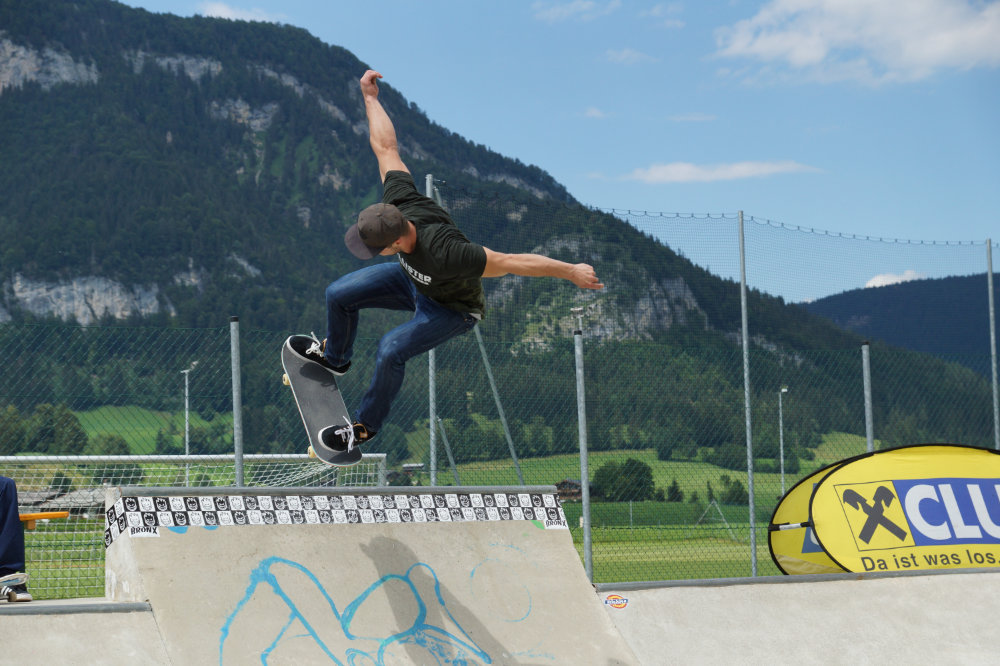 skateboard headz fieberbrunn kitzgau trophy 2018 st johann in tirol00046