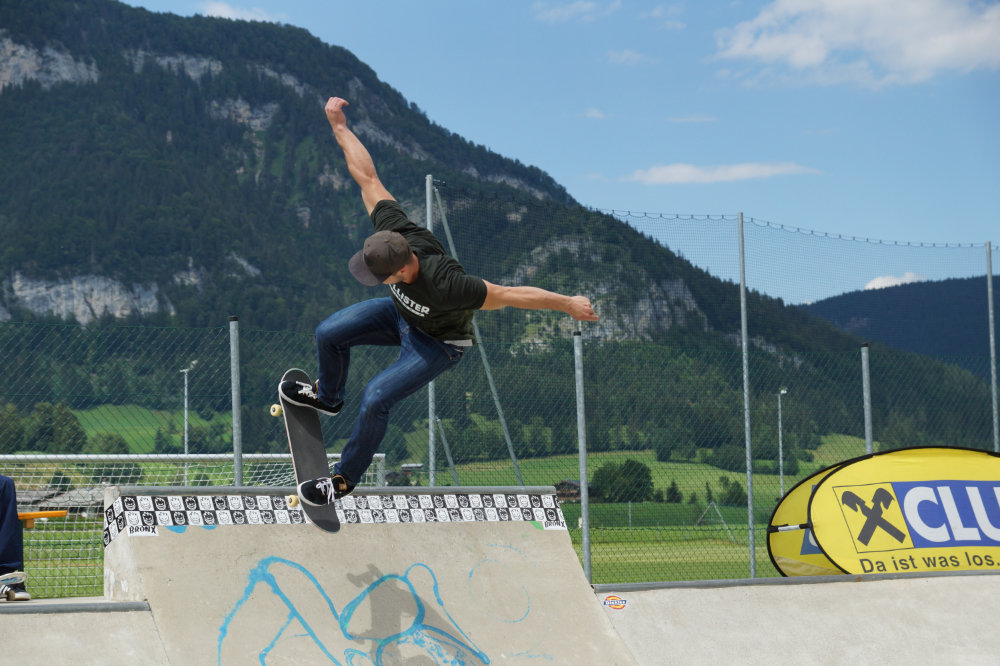 skateboard headz fieberbrunn kitzgau trophy 2018 st johann in tirol00047