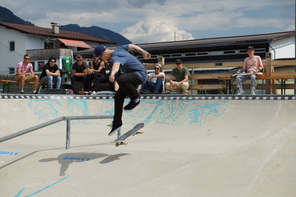 skateboard headz fieberbrunn kitzgau trophy 2018 st johann in tirol00049