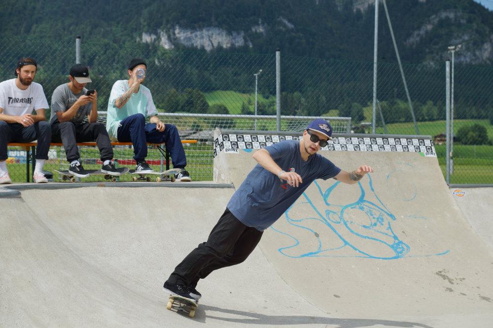 skateboard headz fieberbrunn kitzgau trophy 2018 st johann in tirol00050