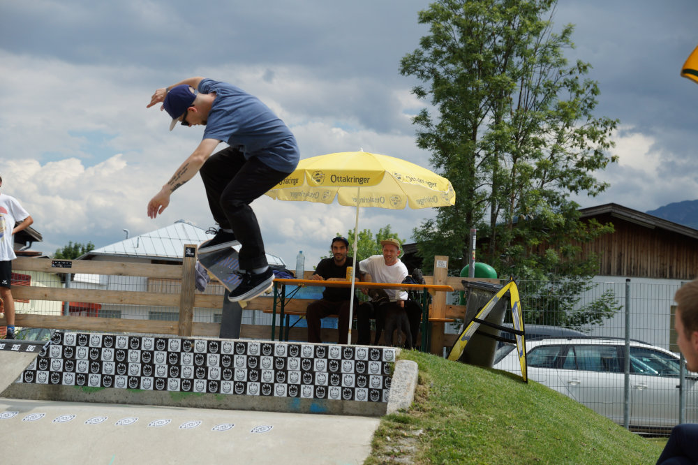 skateboard headz fieberbrunn kitzgau trophy 2018 st johann in tirol00051
