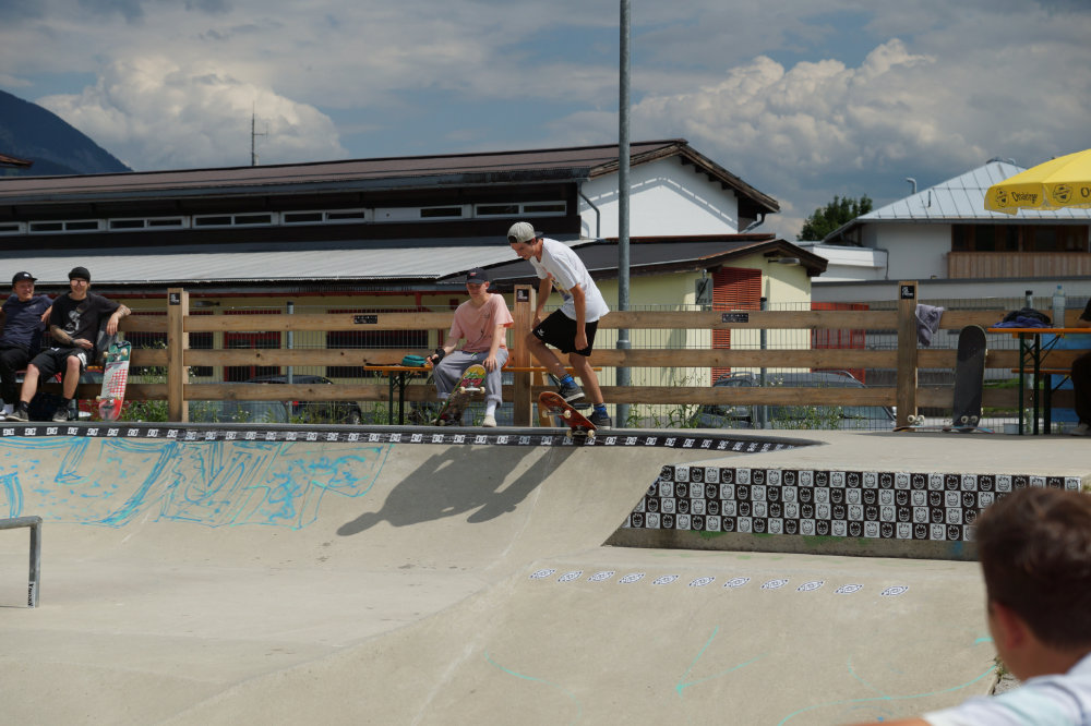 skateboard headz fieberbrunn kitzgau trophy 2018 st johann in tirol00052