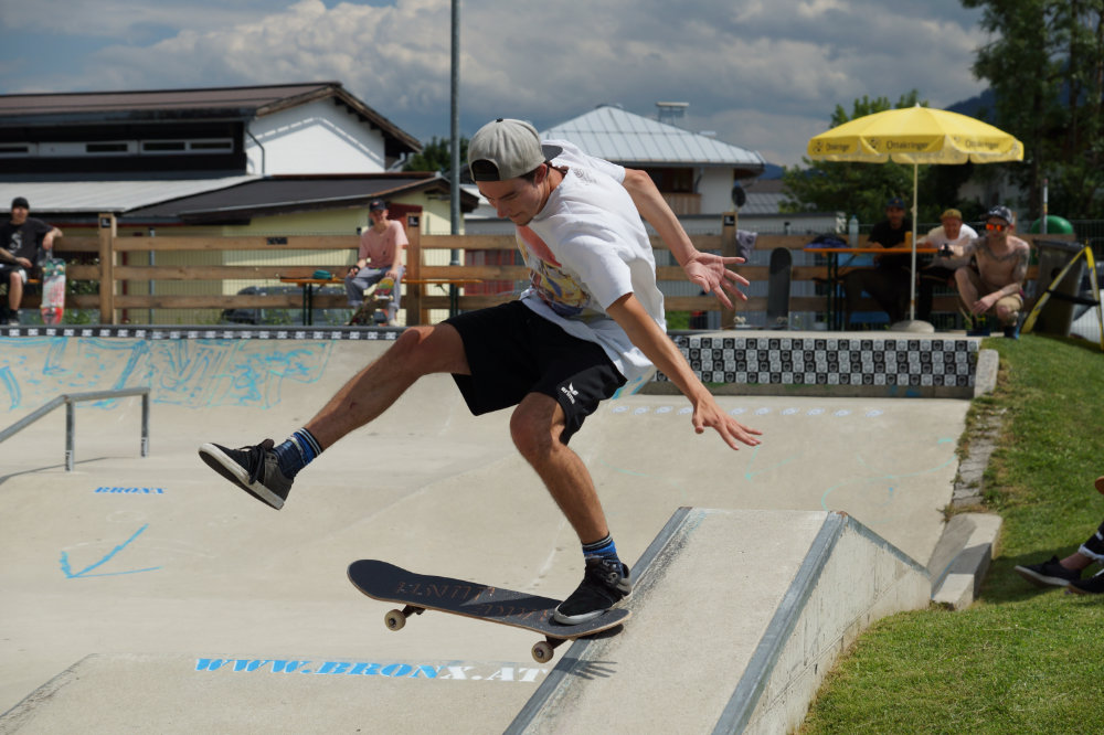skateboard headz fieberbrunn kitzgau trophy 2018 st johann in tirol00053
