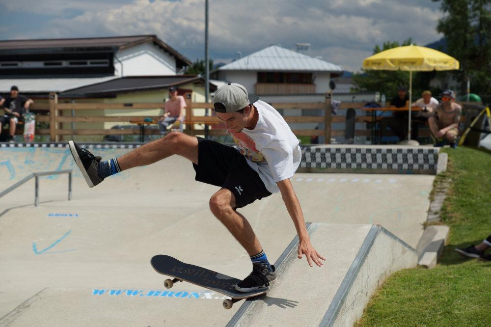 skateboard headz fieberbrunn kitzgau trophy 2018 st johann in tirol00054