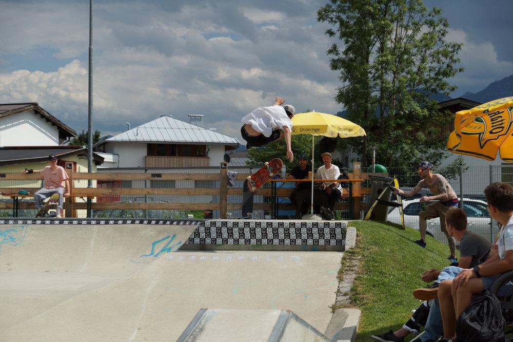 skateboard headz fieberbrunn kitzgau trophy 2018 st johann in tirol00056