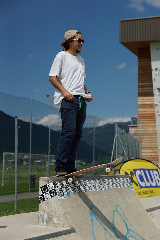skateboard headz fieberbrunn kitzgau trophy 2018 st johann in tirol00057