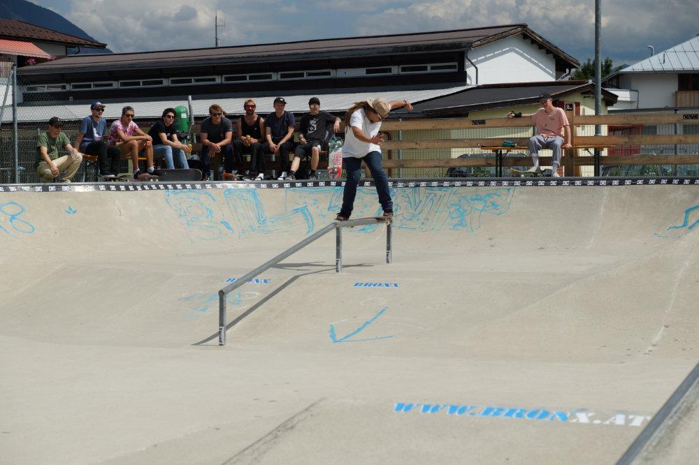 skateboard headz fieberbrunn kitzgau trophy 2018 st johann in tirol00059