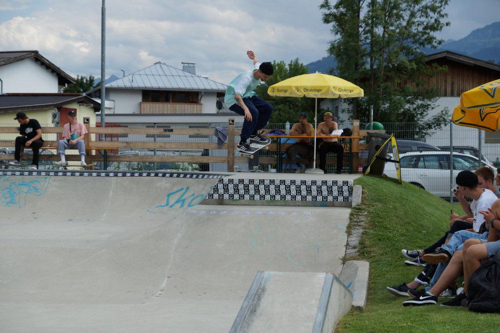 skateboard headz fieberbrunn kitzgau trophy 2018 st johann in tirol00061