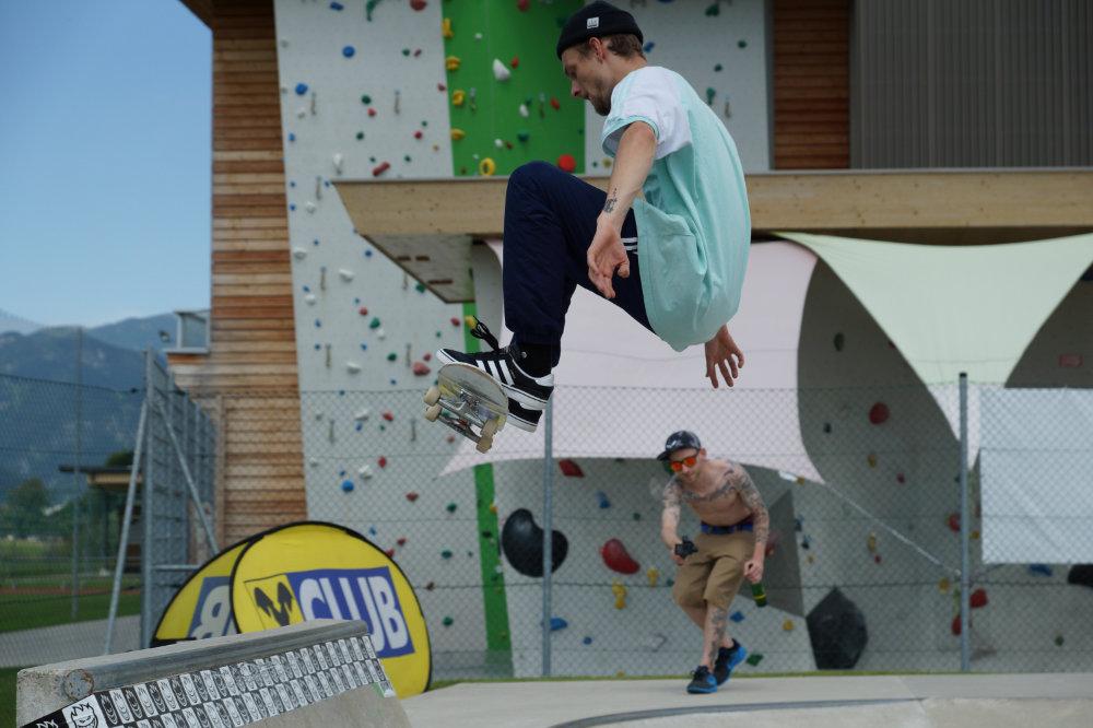 skateboard headz fieberbrunn kitzgau trophy 2018 st johann in tirol00062