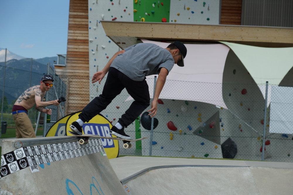skateboard headz fieberbrunn kitzgau trophy 2018 st johann in tirol00063