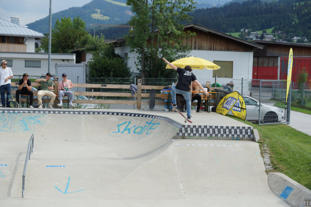 skateboard headz fieberbrunn kitzgau trophy 2018 st johann in tirol00064