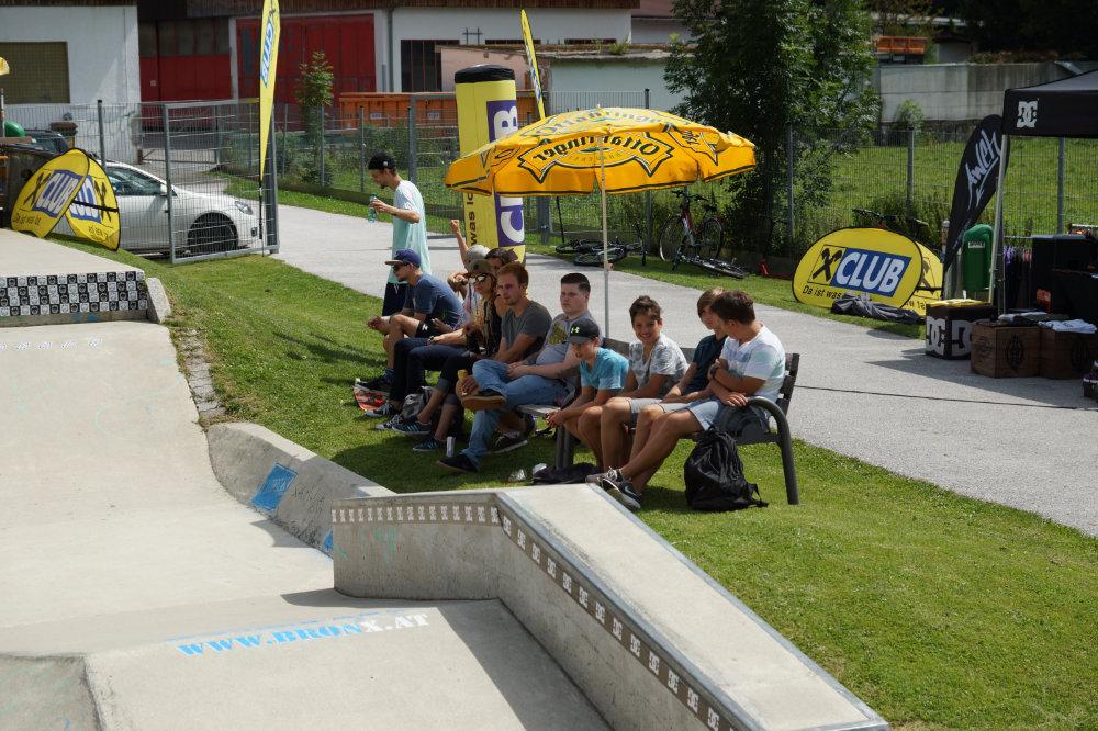 skateboard headz fieberbrunn kitzgau trophy 2018 st johann in tirol00065
