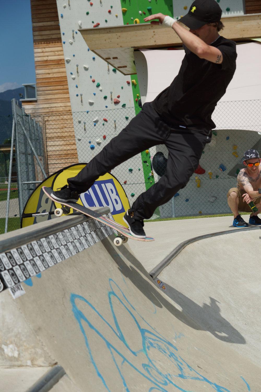 skateboard headz fieberbrunn kitzgau trophy 2018 st johann in tirol00066