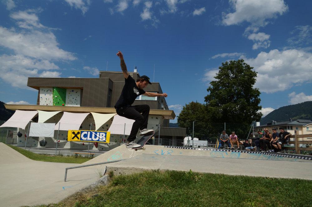skateboard headz fieberbrunn kitzgau trophy 2018 st johann in tirol00068