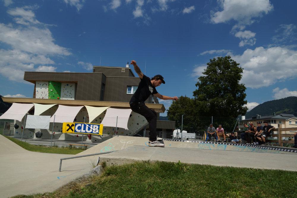 skateboard headz fieberbrunn kitzgau trophy 2018 st johann in tirol00069